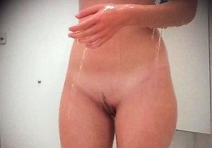 hd videos, japan amateur, shower, voyeur, young japanese,