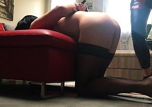 female domination,foot fetish,hd videos,japan amateur,japan bdsm,japan mature,mistress,