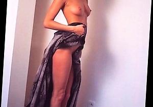 hairy pussy,hd videos,home sex,japan brunettes,japan erotic,japan housewife,japanese milf,retro,vintage,
