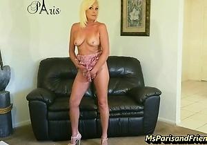 hd videos,interview,japanese milf,masturbating,orgasm,striptease,vibrator,