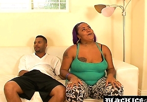 big dick, blowjob, ebony, hd videos, huge ass, island, japan anal, japanese with big boobs, thick japanese women,