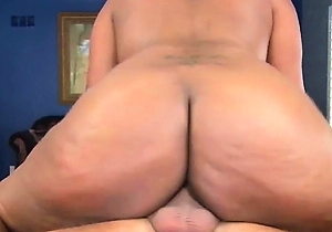 african, blowjob, ebony, hd videos, huge ass, japanese with big boobs,