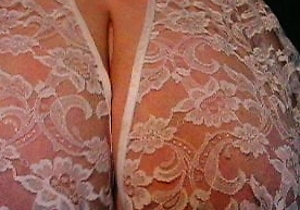 close up, japan moms, japanese with big boobs, lingerie, natural tits, striptease,