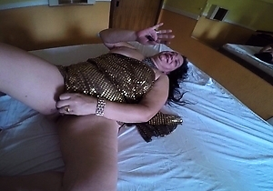 african, hd videos, huge ass, voyeur,