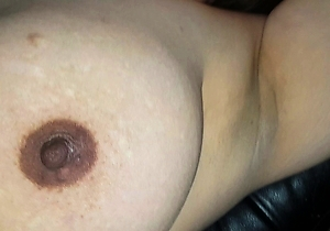 cumshots,hd videos,home sex,japan housewife,jerking,natural tits,