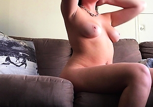 camgirl,doggystyle fuck,hd videos,japan amateur,japan brunettes,japanese milf,japanese with big boobs,natural tits,sexy japanese,