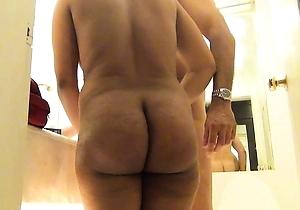 fingered,handjobs,hd videos,home sex,japan amateur,japan housewife,japan mature,japanese milf,lustful japan couples,