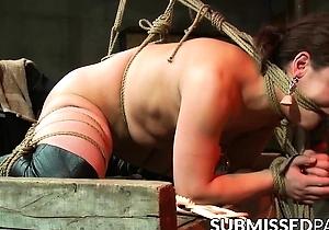 bondage,female domination,fingered,hd videos,heels,sex,sex toys,spanking,