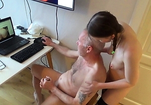 cfnm,cum,handjobs,hd videos,japan bisexuals,orgasm,young japanese,