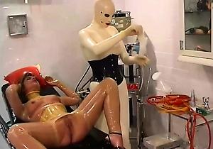 hd videos,japan lesbians,latex,medicals,pissing,pussy,sex,sex toys,