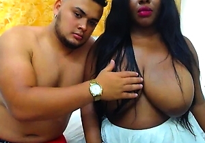 ebony,hd videos,horny japanese girls,japan amateur,lustful japan couples,natural tits,nipples,webcam,
