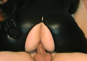 big dick,fetish,hd videos,japan amateur,japanese fuck,latex,