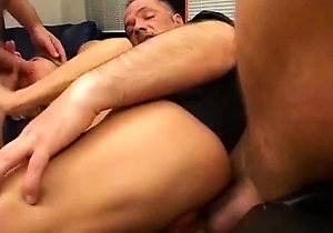 banged, extreme sex, gangbang, japan anal, japanese deep throat, sex, young japanese,