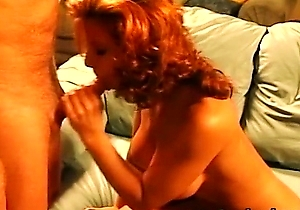 foursome,horny japanese sluts,japan group sex,orgy,retro,sex,vintage,