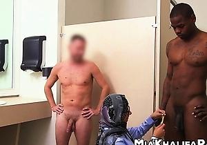beauty japan,big dick,handjobs,hd videos,jerking,threesome  sex,
