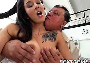 big dick,blowjob,doggystyle fuck,facialized,hd videos,sex,tattoos,young japanese,
