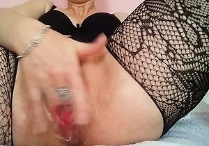 fisting, hd videos, japan amateur, japanese milf, masturbating, pussy,