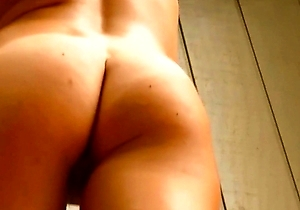 hd videos,japan erotic,naked japanese,nude japanese,outdoors,public,pussy,young japanese,