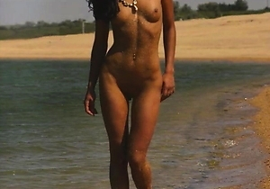 hd videos,japan brunettes,japanese clits,on the beach,slim japan girls,young japanese,