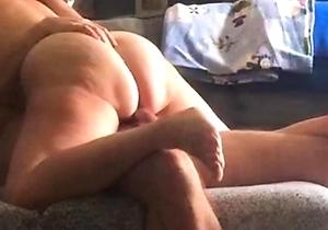 camgirl,hd videos,home sex,japan amateur,japan housewife,japan mature,japanese milf,