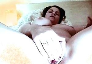 dildos,japan moms,japanese swingers,masturbating,pregnant girls,sex,sex toys,thick japanese women,vibrator,