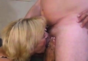 blowjob,cum,home sex,japan amateur,japan mature,