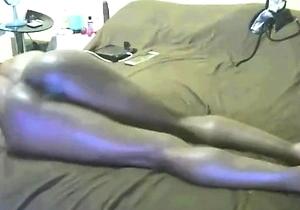 american,in the bedroom,japan amateur,japan erotic,japanese milf,masturbating,