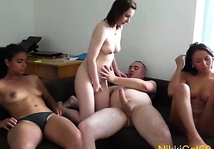 cum, cumshots, doggystyle fuck, gangbang, japan anal, japan group sex, japanese deep throat, japanese swingers, sex,