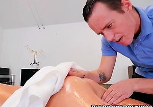 big dick,blowjob,booty,doggystyle fuck,hd videos,hot japan chicks,japanese fuck,japanese with big boobs,real japan massage,