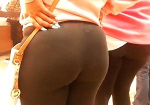 booty,bubble,camgirl,ebony,hd videos,huge ass,thick japanese women,voyeur,