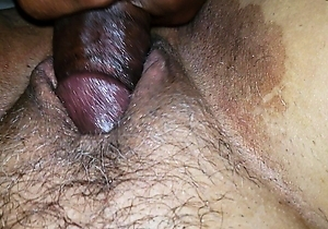 american, hairy pussy, hd videos, interracial, japanese clits, pussy, rimming,