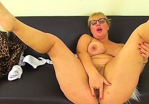 amazing japan,hd videos,japan amateur,japan mature,japan moms,japanese milf,japanese with big boobs,masturbating,