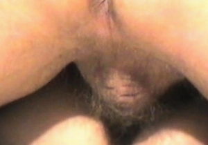 american,big dick,doggystyle fuck,hardcore,hd videos,japan housewife,japanese fuck,realm japanese cuckold,slim japan girls,young japanese,