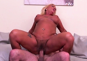blowjob, father, hairy pussy, hd videos, japan mature, japanese fuck, japanese milf, japanese old ladies, young japanese,