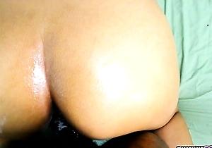booty,creaming,doggystyle fuck,ebony,hd videos,pov,thick japanese women,