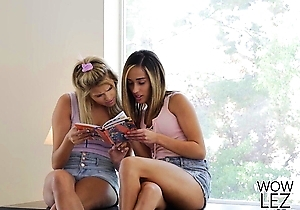american,face sitting,hd videos,in the bedroom,japan babes,japan lesbians,pussy,sex,young japanese,