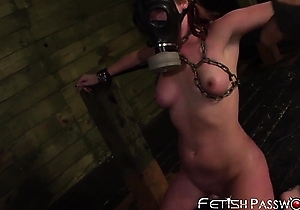 bondage,facialized,fetish,hd videos,huge ass,japan bdsm,redhead japanese,sex,