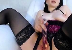 japan bisexuals,japan brunettes,masturbating,mistress,nipples,nylon,young japanese,