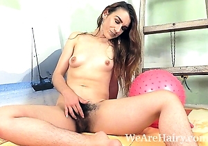 balls, hairy pussy, hd videos, japan brunettes, masturbating, sexy japanese, sport,