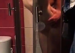 american,hd videos,home sex,japanese fuck,shower,young japanese,