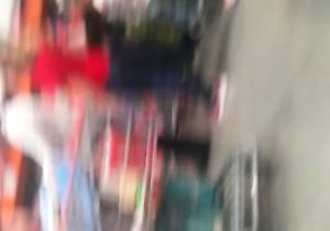 big dick,blowjob,ebony,hd videos,heels,interracial,japanese old ladies,