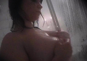 female domination,japan moms,japanese swingers,japanese with big boobs,mother milk,natural tits,thick japanese women,