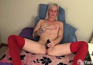 hd videos,japan amateur,japanese fuck,masturbating,orgasm,sex,sex toys,sexy japanese,