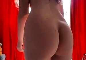 huge ass, japan brunettes, japanese with big boobs, lingerie, masturbating, striptease, webcam, young japanese,