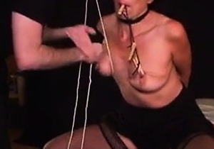 bondage, fisting, japan bdsm, sex, spanking,