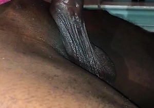 blowjob,ebony,hd videos,japan housewife,japan whores,japanese deep throat,