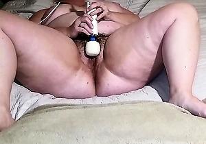 hairy pussy,hd videos,home sex,japan mature,japanese clits,masturbating,natural tits,orgasm,vibrator,