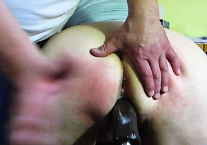 american, dildos, hd videos, horny japanese sluts, huge ass, japan brunettes, japan housewife, japan mature, japanese fuck, machine, naughty japanese, spanking, thick japanese women,