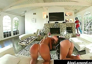 big dick,blowjob,cumshots,hd videos,japan housewife,japanese fuck,japanese maid,japanese with big boobs,lingerie,
