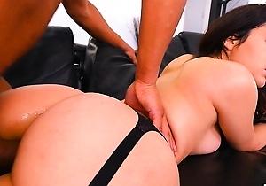big dick,ebony,hd videos,interracial,japan anal,nice japanese ass,